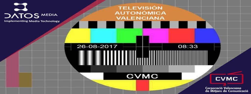 Empleo-CVMC-televisionvalenciana