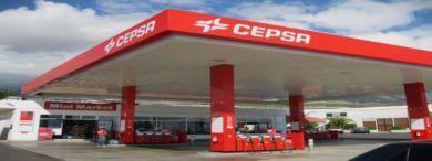 Empleo Cepsa fachada2 390x146 - Nuevas oportunidades de empleo ofrece Cepsa