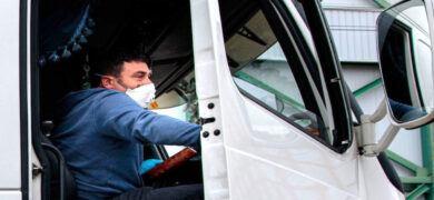 Empleo Chofer Conductor 390x180 - La Línea de La Concepción ofrece 24 puestos de empleo en la Policía Local