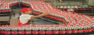 Empleo Cocacola Personalembotellador2