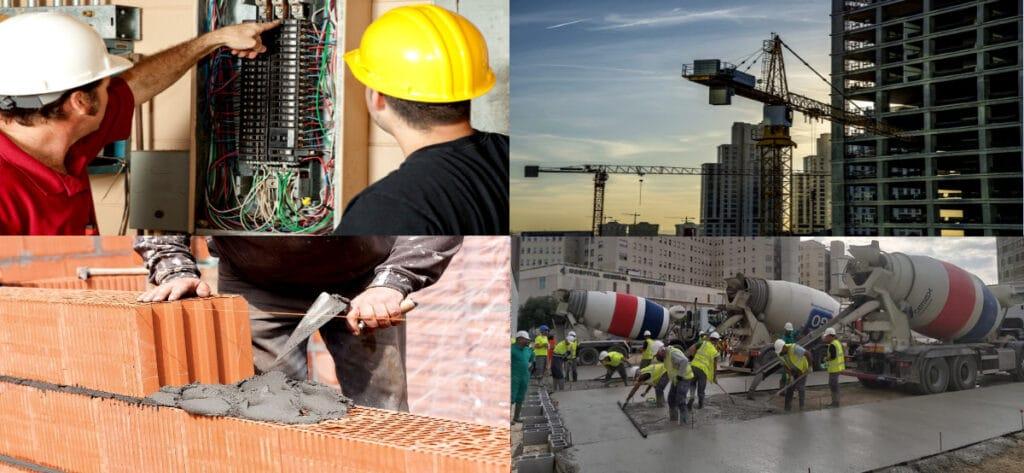 Empleo Construccion Albani Electricista3