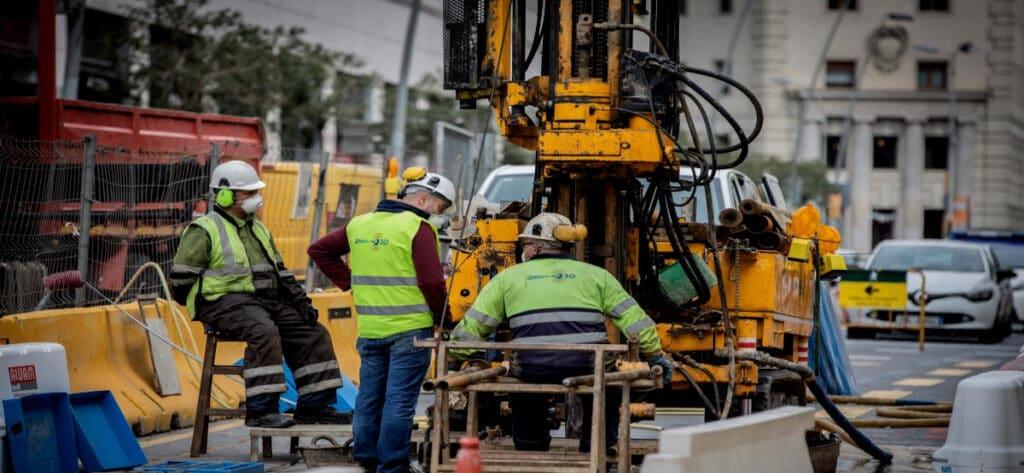 Empleo Construccion Obreros2