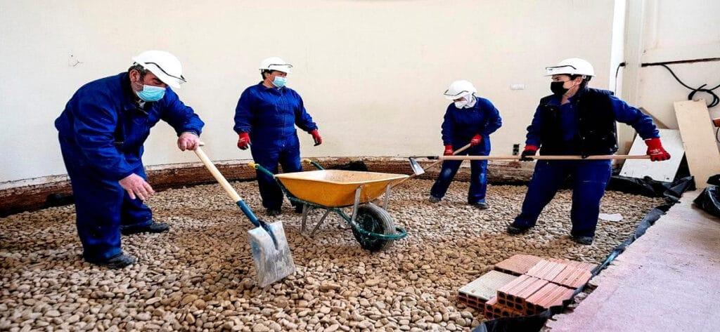 Empleo Construccion Obreros3