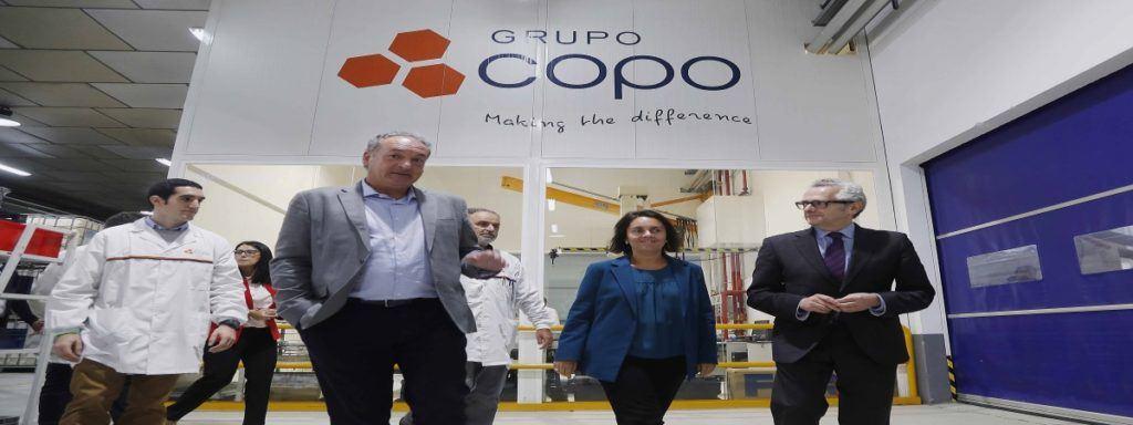 Empleo Copo Directiva 1024x384 - 150 ofertas de trabajo en el Grupo Copo en Pontevedra