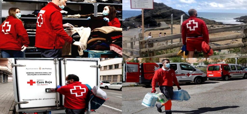 Empleo Cruz Roja Personal4