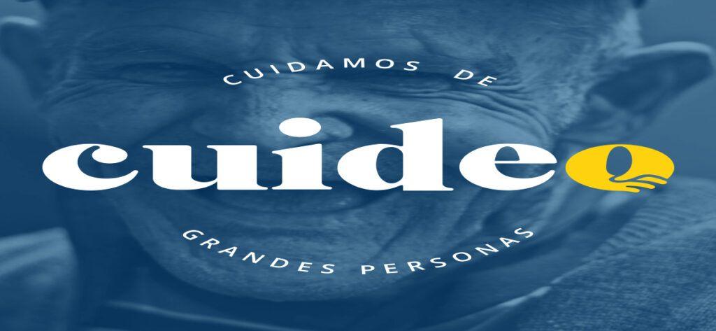 Empleo Cuideo Logo