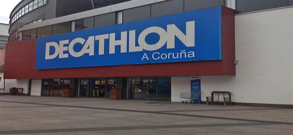 Empleo Decathlon Local (1)