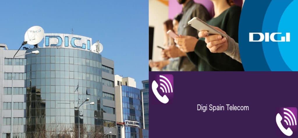 Empleo Digi Spain Telecom3