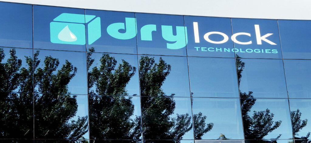 Empleo Drylock Technologies Logo