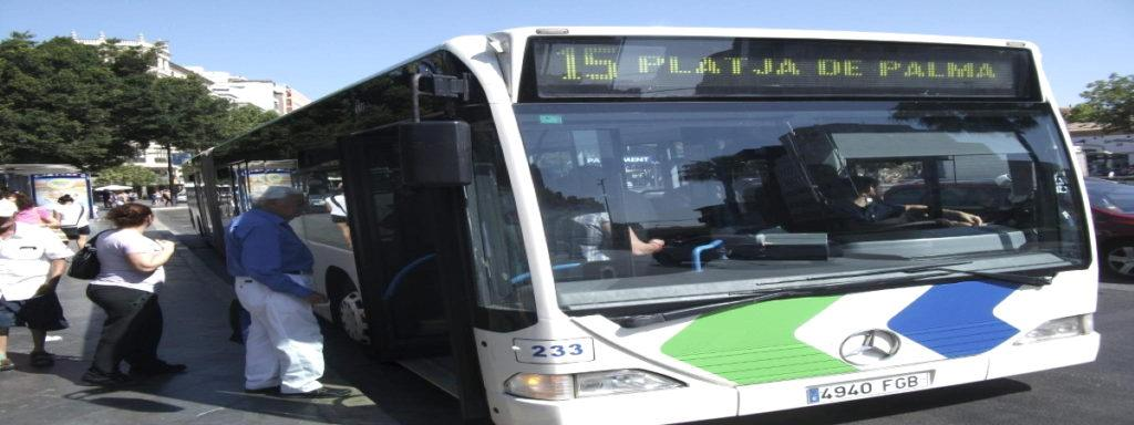 Empleo Etm Palma Conductorbus3