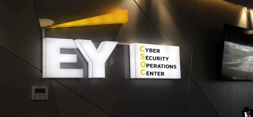 Empleo Ey Logo3