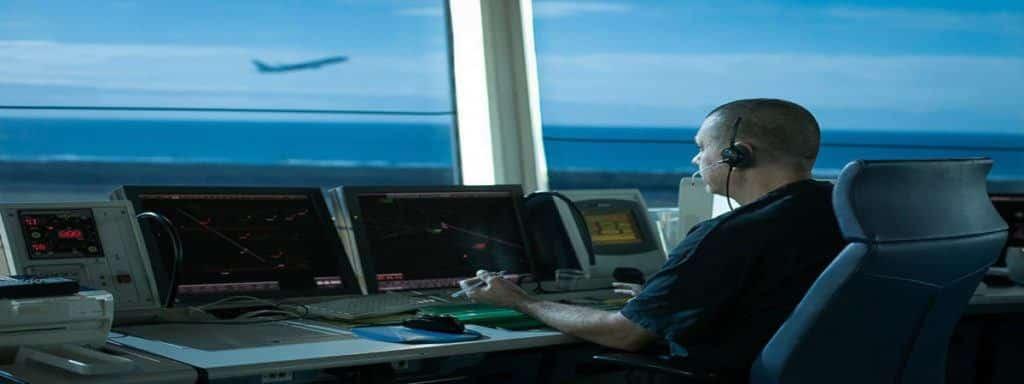 Empleo Emirates Controladortranditoaereo2 1024x384 - Ofertas de empleo en la aerolínea Emirates en varias provincia en España