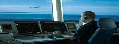 Empleo Emirates Controladortranditoaereo2