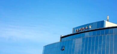 Empleo Empresa Hayatt Hotel Byblos Remodelacion