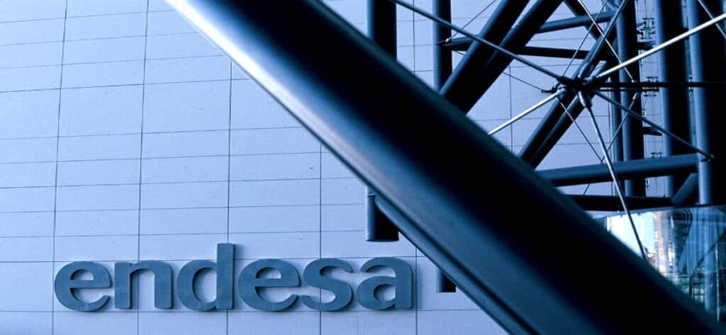 Empleo Endesa Logo3