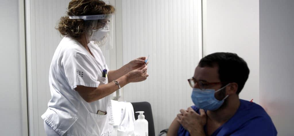Empleo Enfermero3