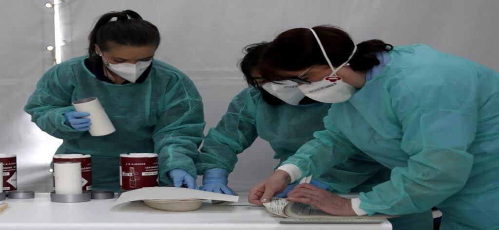 Empleo Enfermeros Espana3