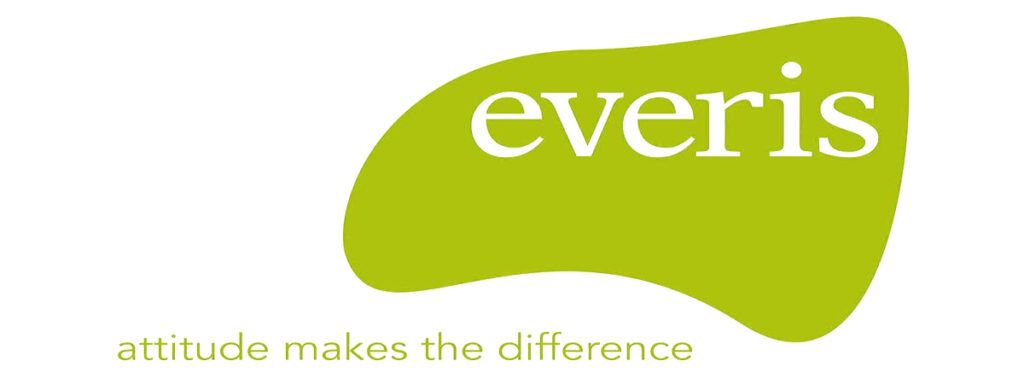 Empleo Everis Logo