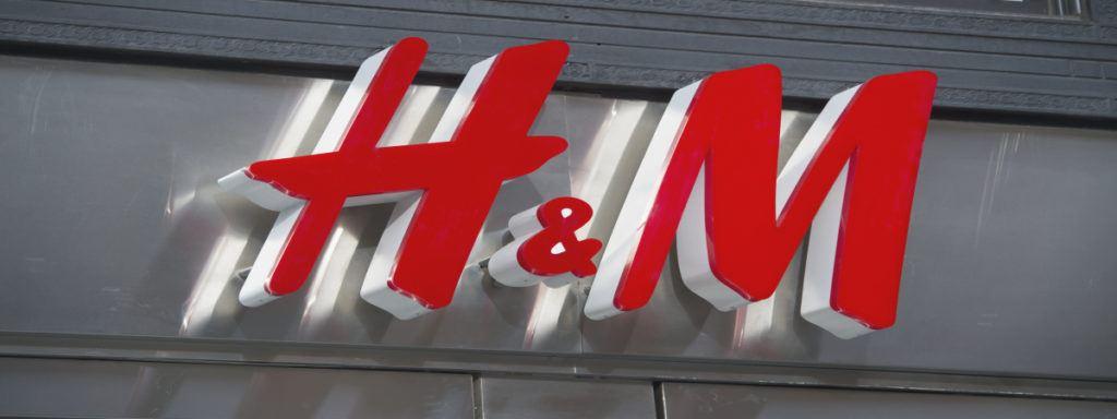 Empleo Grupo H M Logo