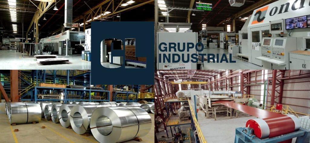 Empleo Grupo Industrial Plantas Personal2
