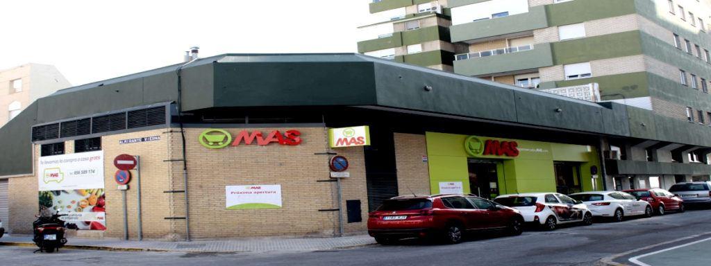 Empleo Grupo Mas Supermercado Externa5