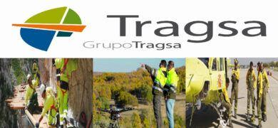 Empleo Grupo Tragsa Planta 390x180 - Enviar Curriculum Vitae