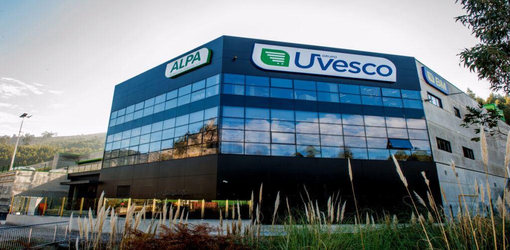 Empleo Grupo Uvesco Externa2