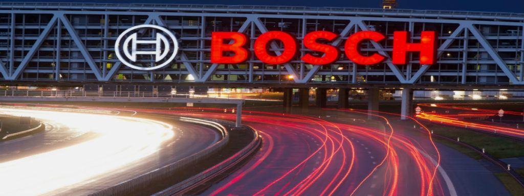 Empleo GrupoBosch fachada2 1024x384 - Más de 80 puestos de empleo disponibles en Bosch
