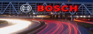 Empleo GrupoBosch fachada2 390x146 - Más de 80 puestos de empleo disponibles en Bosch