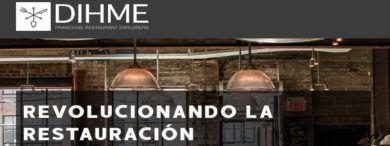 Empleo-GrupoDihme-logo