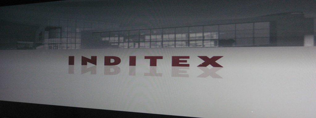 Empleo-Inditex