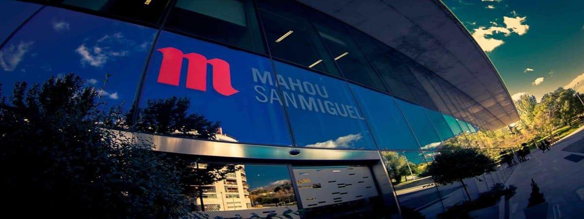 Empleo Mahou imagen 2 - 400 puestos de trabajo en Mahou y San Miguel