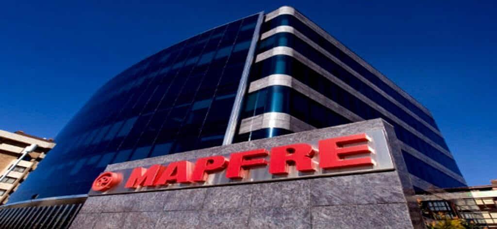 Empleo Mapfre Sede Central2
