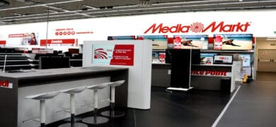 Empleo Media Markt Local2