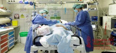 Empleo Medicos Urgencia Hospitales Valencia