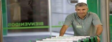 Empleo Mercadona carruchero 390x146 - Más de 100 puestos de trabajo oferta Mercadona