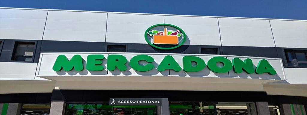 Empleo Mercadona fachada3 1024x384 - Mercadona oferta 150 empleos fijos con salarios de 3.800 euros