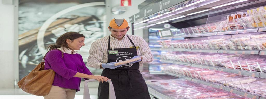 Empleo Mercadona Personallogistico4442