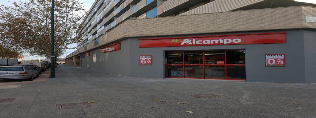Empleo-MiAlCampo-fachada6