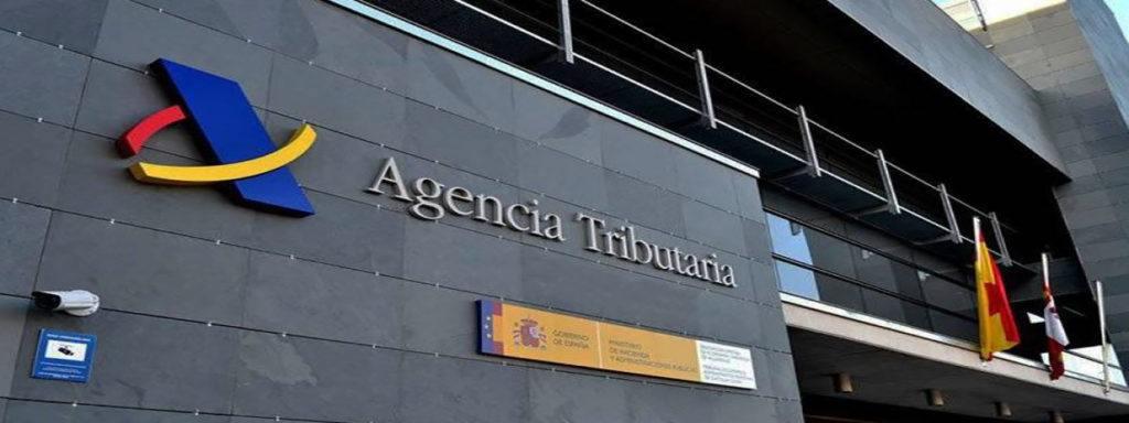 Empleo Ministerio Hacienda Portada