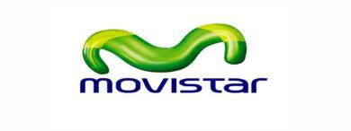 Empleo Movistar Logo
