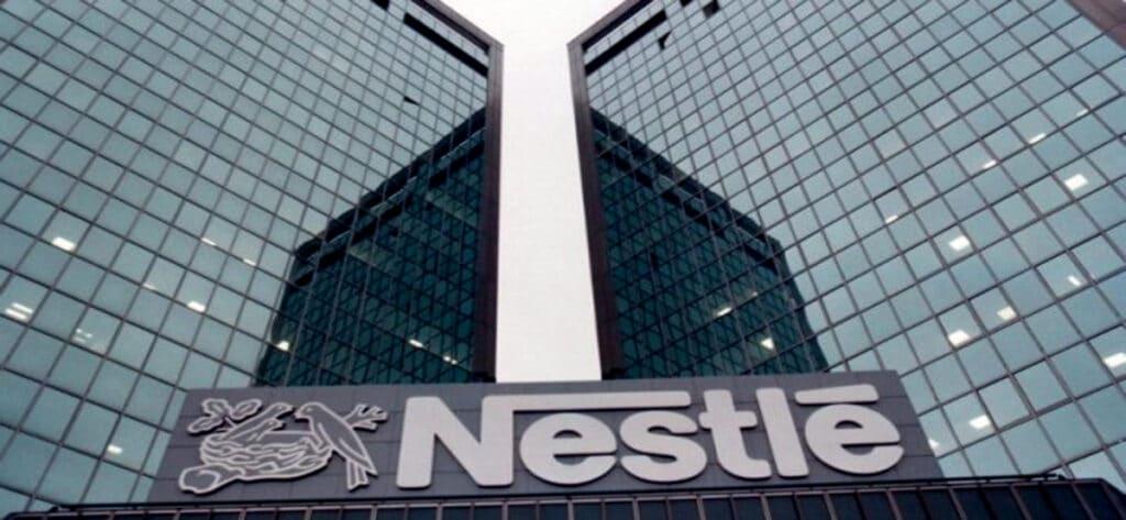 Empleo Nestlé Espana Sede3