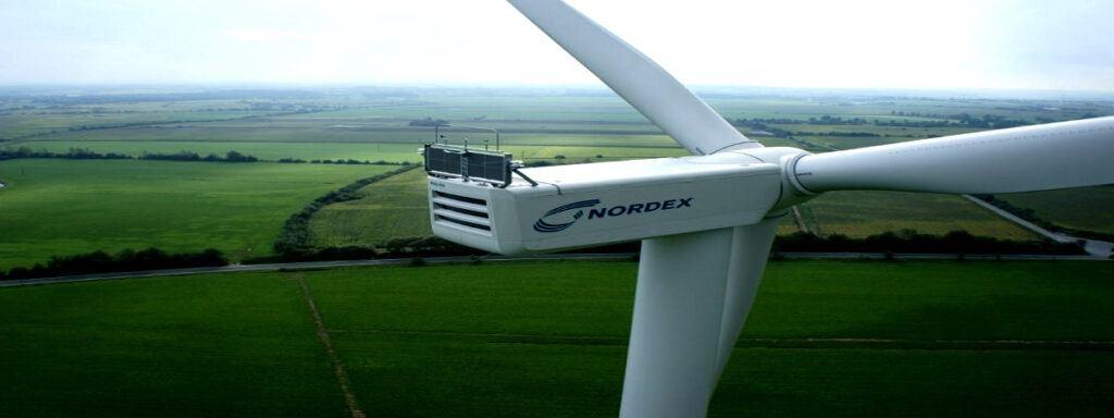 Empleo Nordex Fuente Eolica2