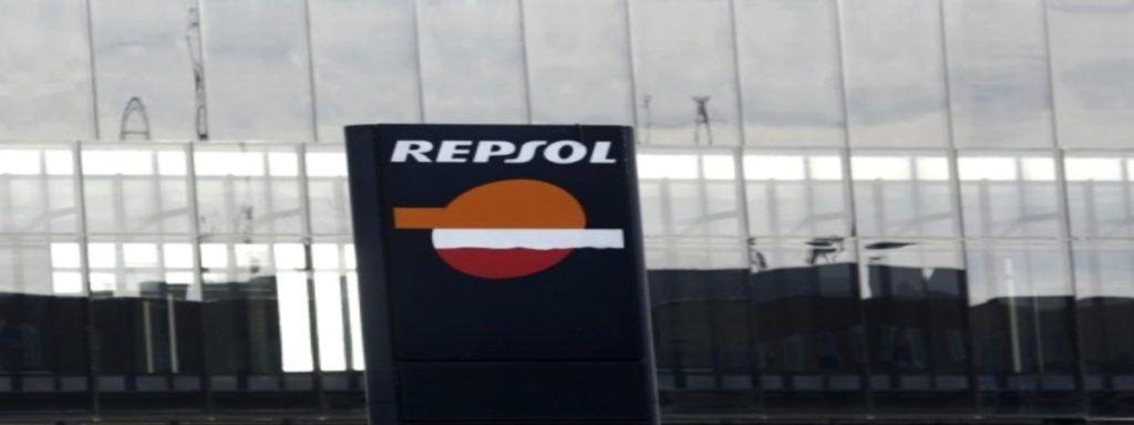 Empleo Parque Eolico Repsol2