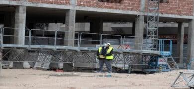 Empleo Peon Construccion2