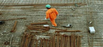 Empleo Peones Construccion2