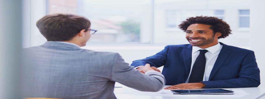 Empleo Personal Administrativo