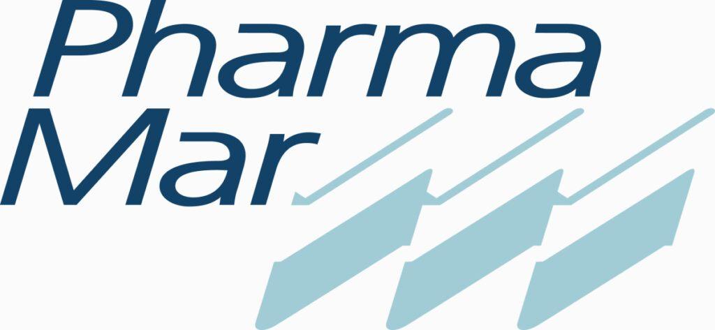 Empleo Pharmamar Logo