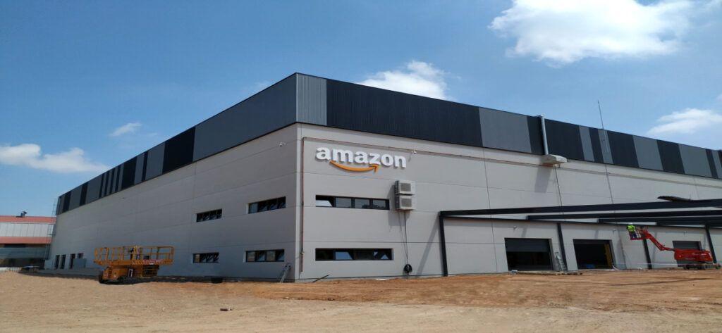 Empleo Planta Amazon2
