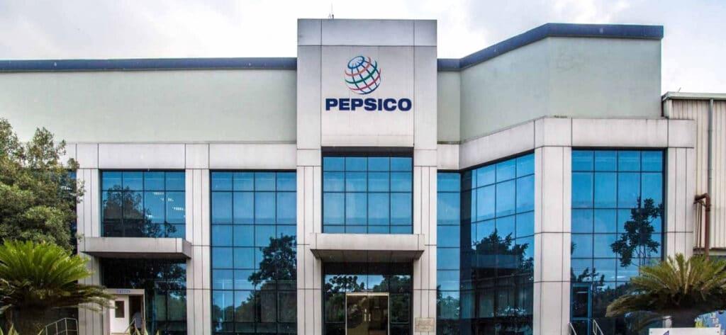 Empleo Planta Pepsico Espana2